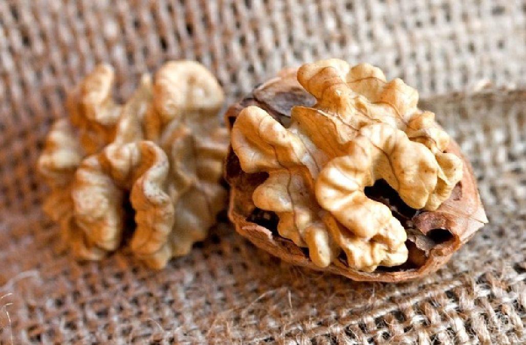 Seulement 3 noix par jours peuvent changer votre santé