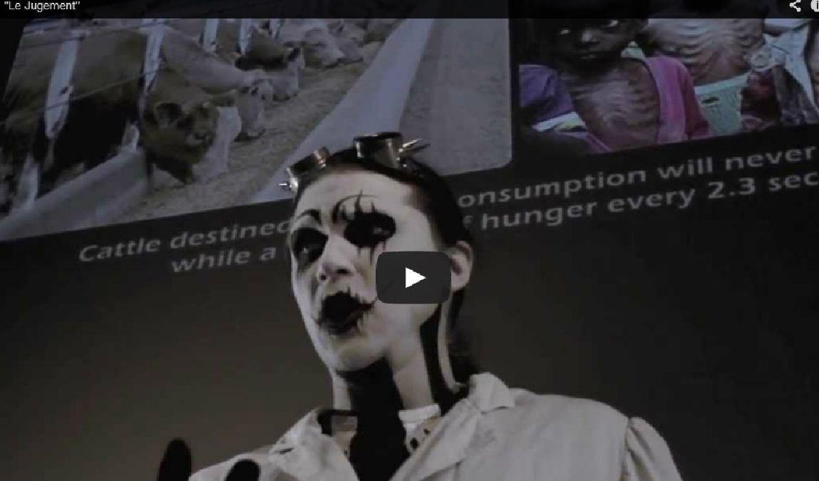 Court métrage: 30 minutes qui vont vous faire changer de vision sur le monde