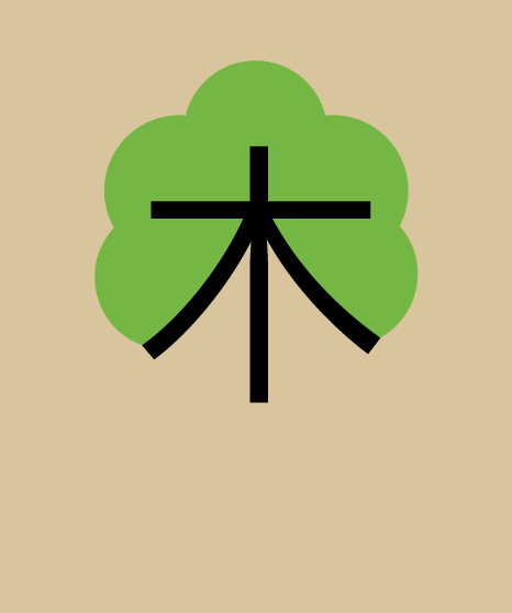 Chinois6