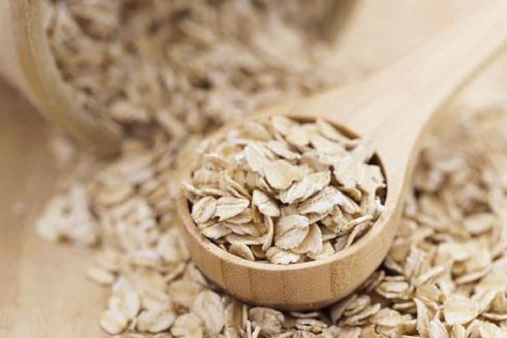 The incredible effects of daily oat consumption