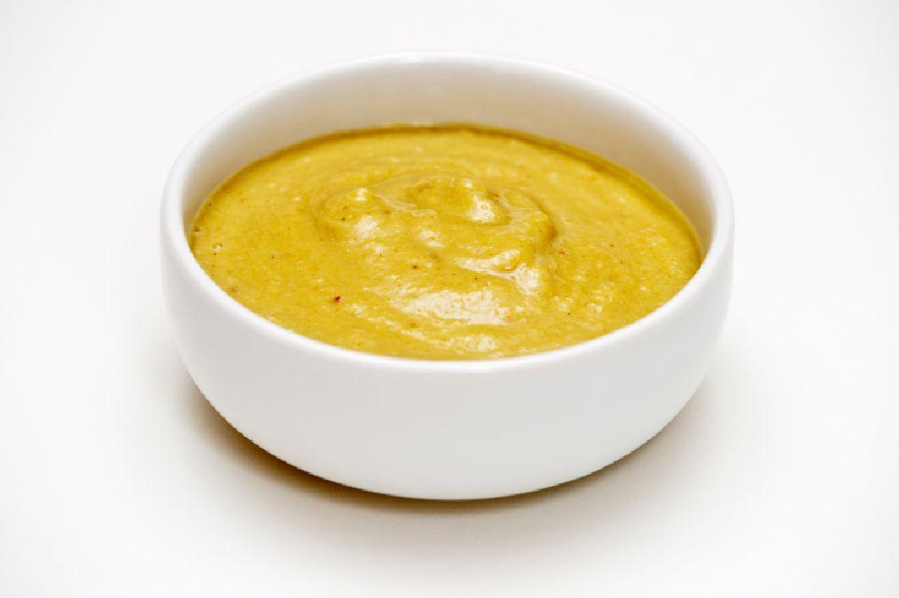 La moutarde : votre meilleur remède maison contre ces maladies