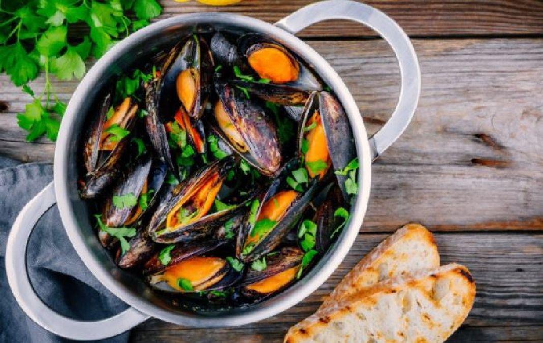 Recette incontournable pour pr parer le grand classique de - Les grands classiques de la cuisine francaise ...