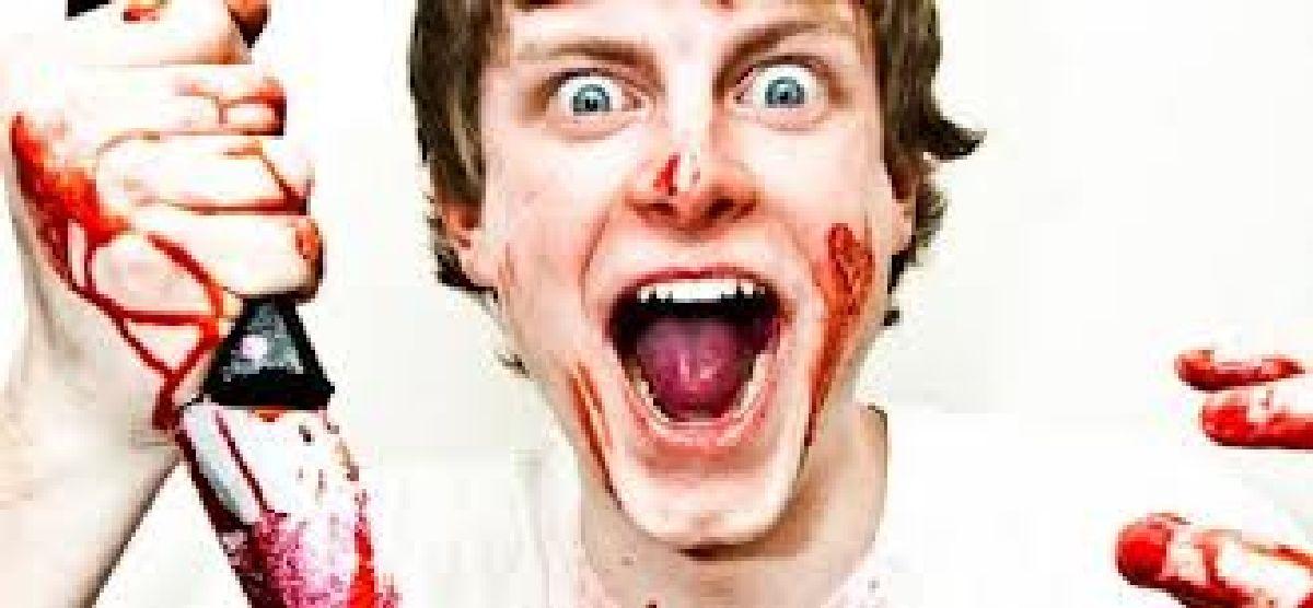 Les 10 métiers qui comptent le plus de psychopathes