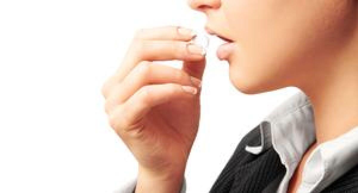 Les médicaments antidouleurs facteurs de perte auditive