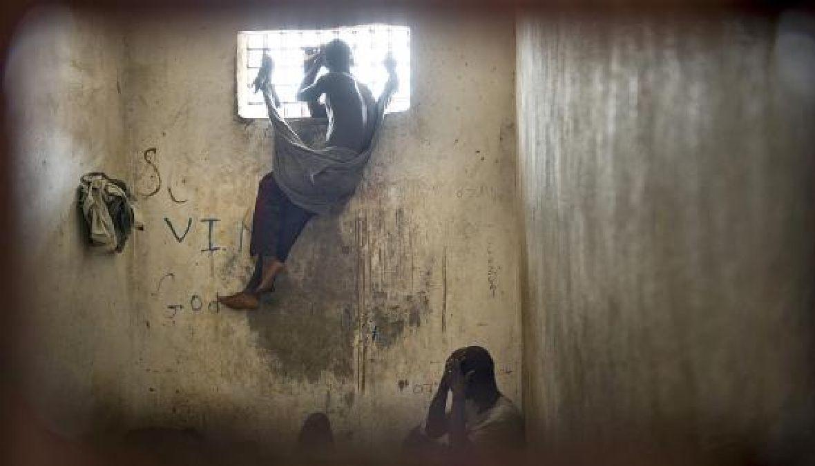 La Suède ferme ses prisons, faute de détenus