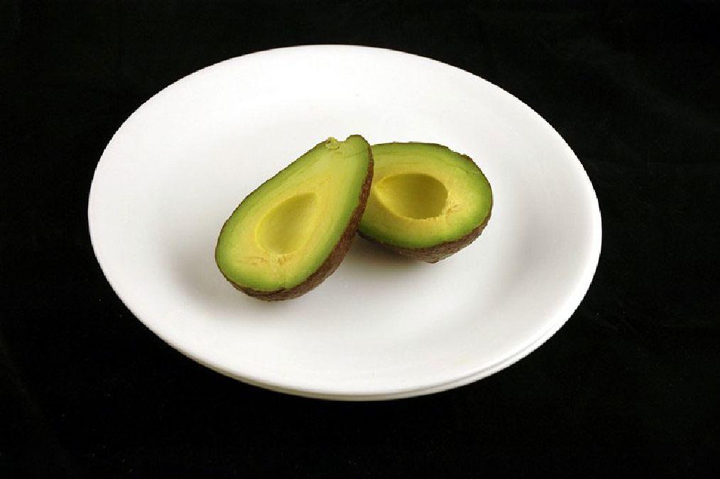 a-quoi-ressemblent-200-calories-reponse-en-30-aliments-differents15