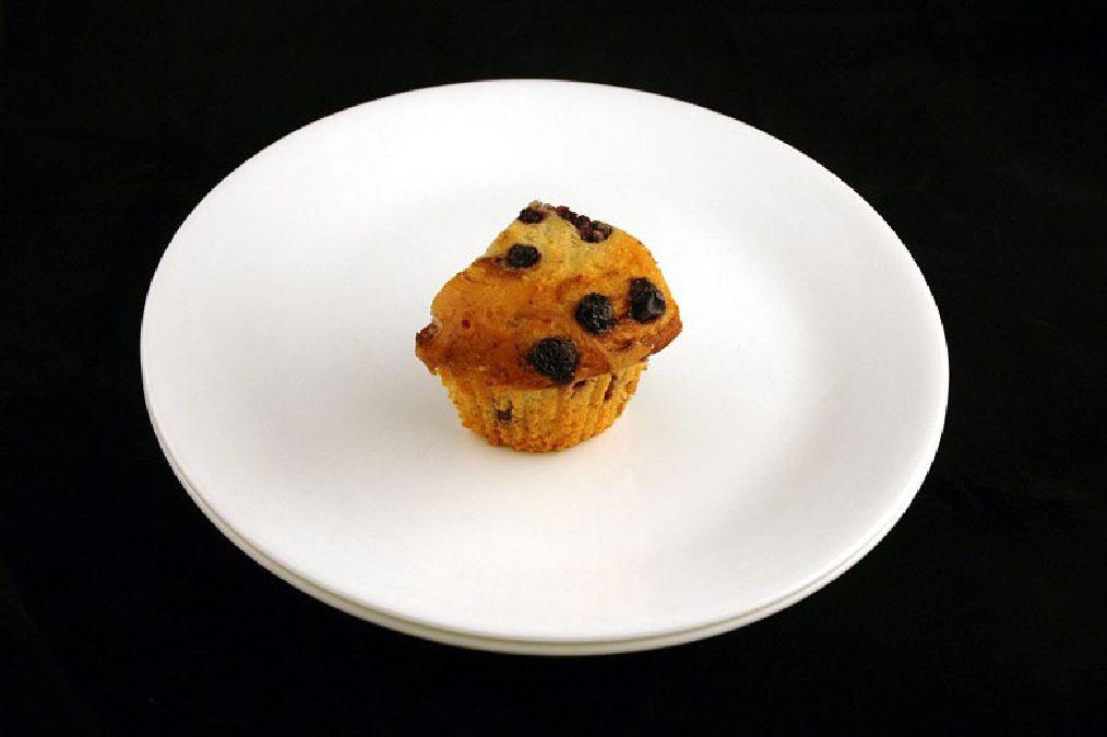 a-quoi-ressemblent-200-calories-reponse-en-30-aliments-differents18