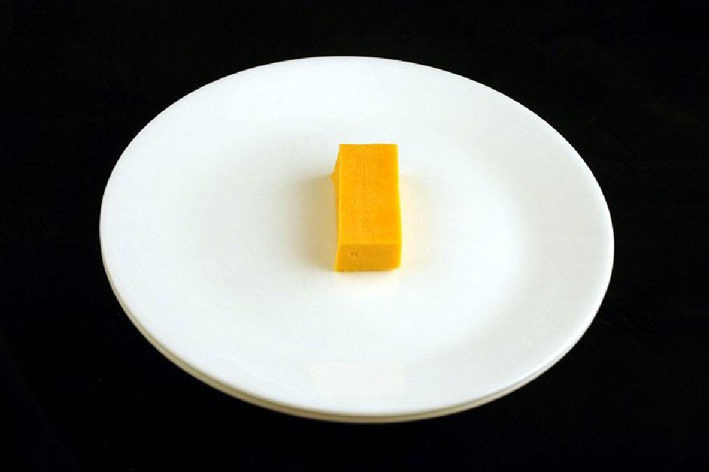 a-quoi-ressemblent-200-calories-reponse-en-30-aliments-differents22