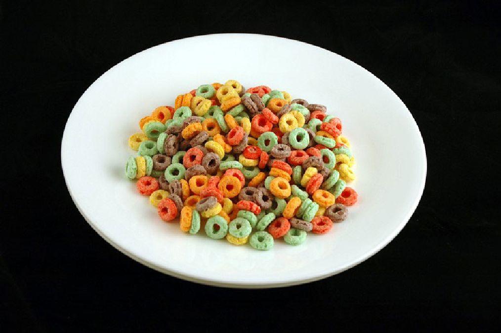 a-quoi-ressemblent-200-calories-reponse-en-30-aliments-differents23