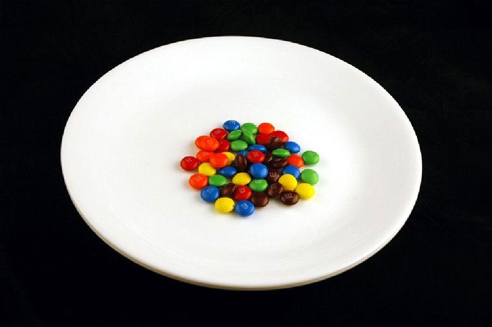 a-quoi-ressemblent-200-calories-reponse-en-30-aliments-differents25