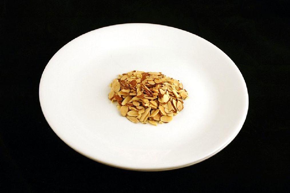 a-quoi-ressemblent-200-calories-reponse-en-30-aliments-differents26