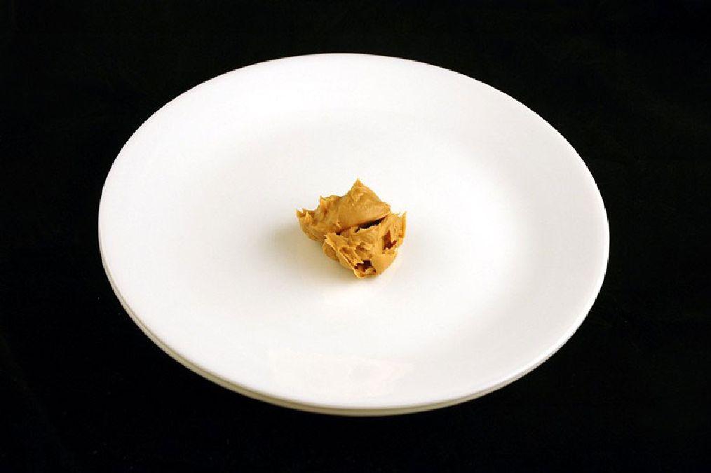 a-quoi-ressemblent-200-calories-reponse-en-30-aliments-differents28