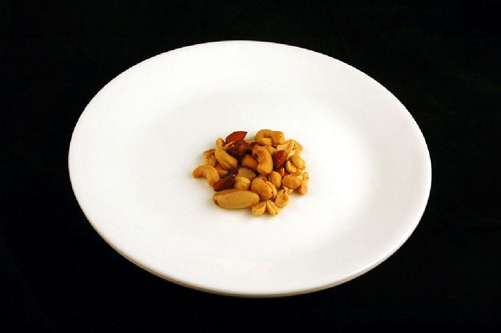 a-quoi-ressemblent-200-calories-reponse-en-30-aliments-differents29