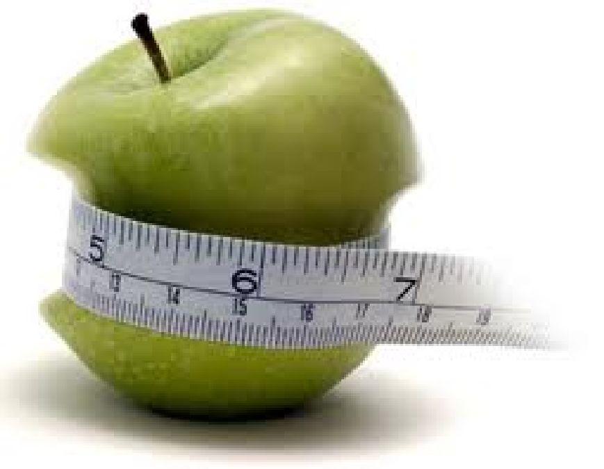 Que manger en plus pour perdre rapidement du poids ?