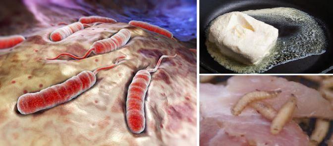 10 aliments cancérogènes que vous ne devriez jamais manger