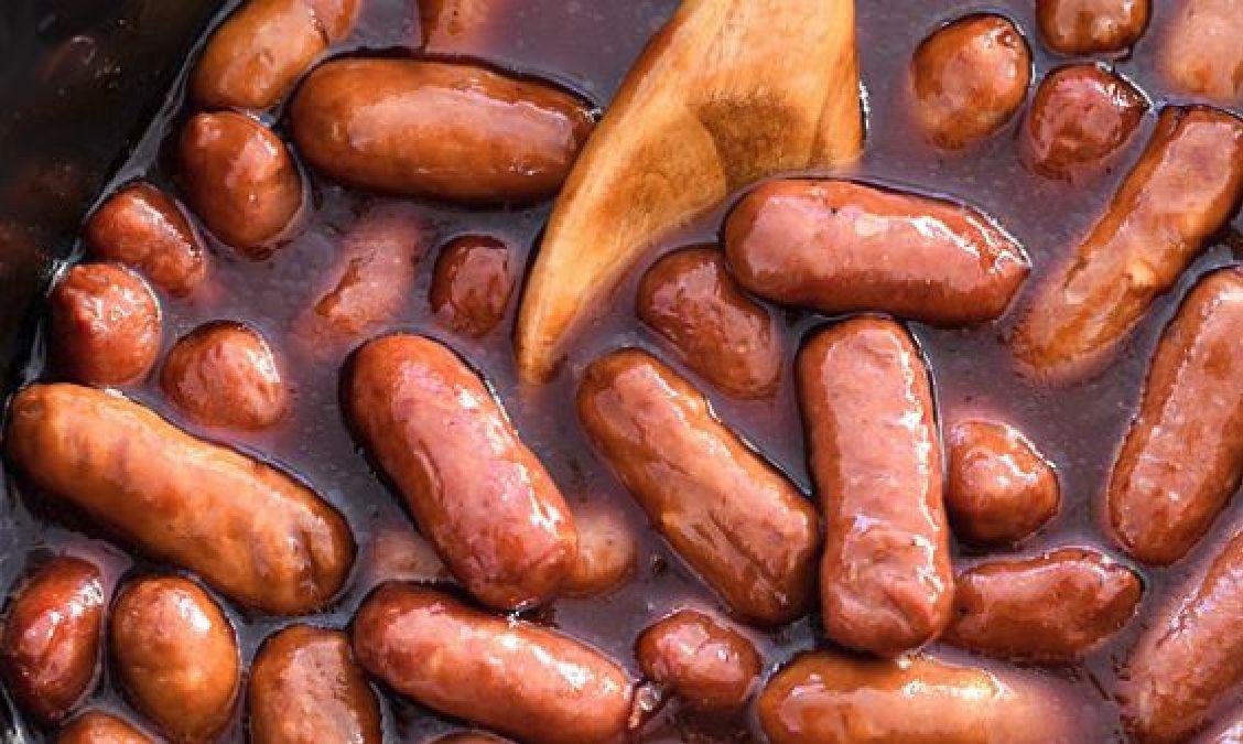 Voici l'un des aliments les plus cancérigènes: Arrêter d'en manger immédiatement !