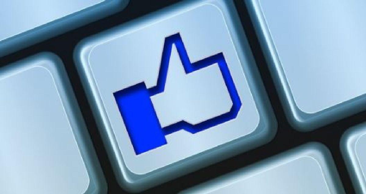 Voici pourquoi vous ne devriez jamais écrire « Amen » sur une publication Facebook