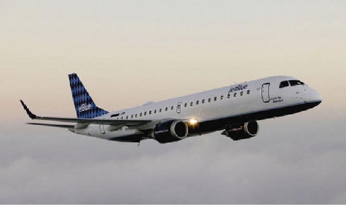 Comment économiser sur les billets d'avion ? Astuce pour voyager à moindre coût