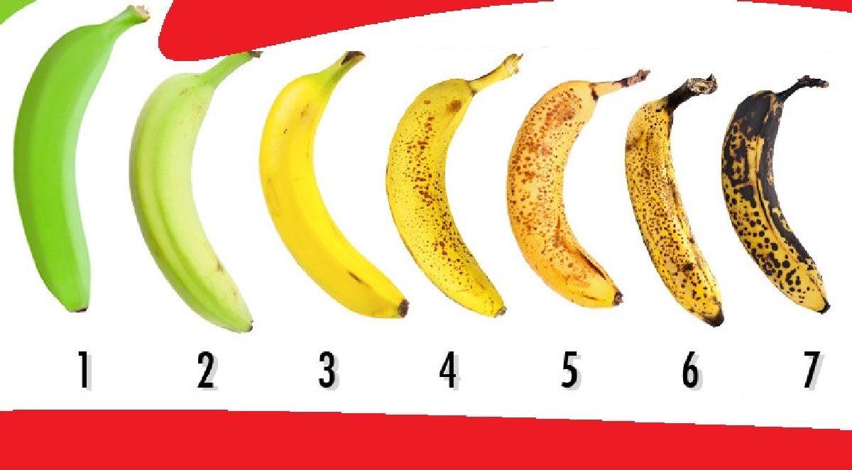 Quel est le meilleur moment pour manger des bananes ?