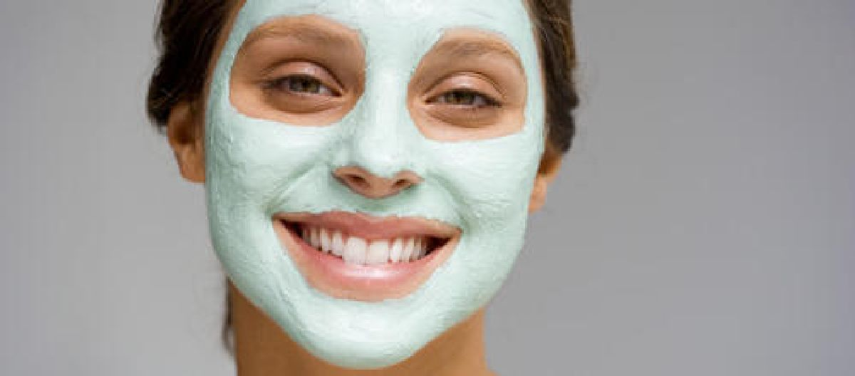 The incredible cosmetic and curative properties of clay