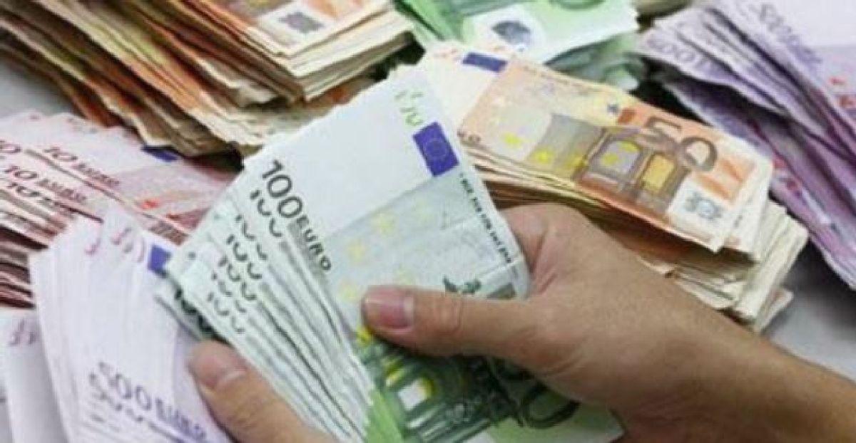 Une étude révèle combien il faut gagner d'argent par an pour être heureux