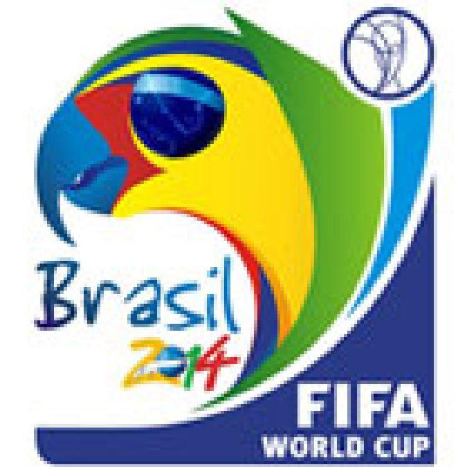 La liste des chaines TV qui diffuseront gratuitement la Coupe du Monde