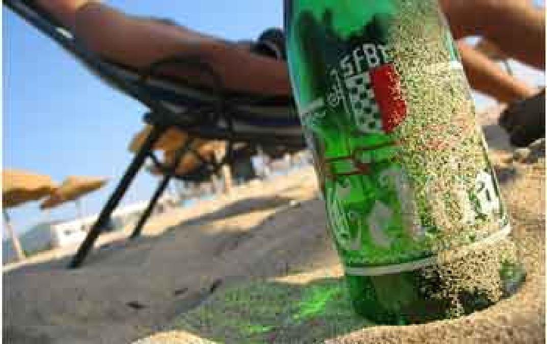 La bière et le vin est enfin HALAL CHEZ SUNNITE ! dans actualités celtia-0410