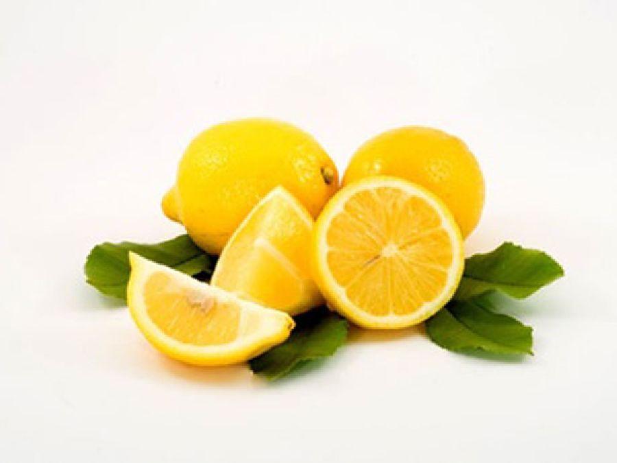Pour une maison propre: 10 astuces pour entretenir sa maison avec du citron