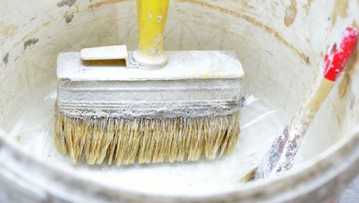 Quickly make your organic glue at home!