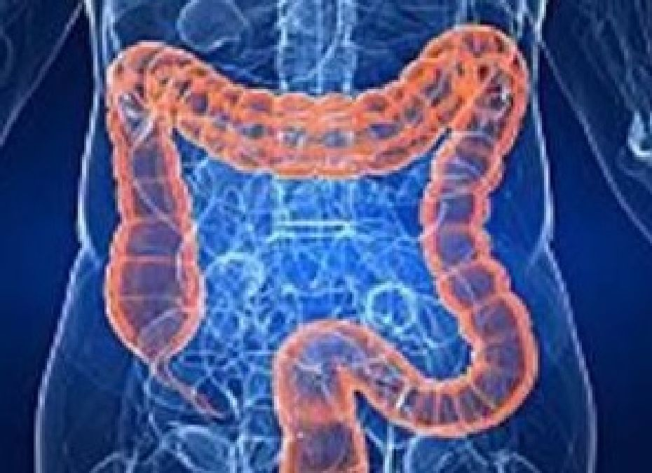 How to Cleanse the Colon Naturally?