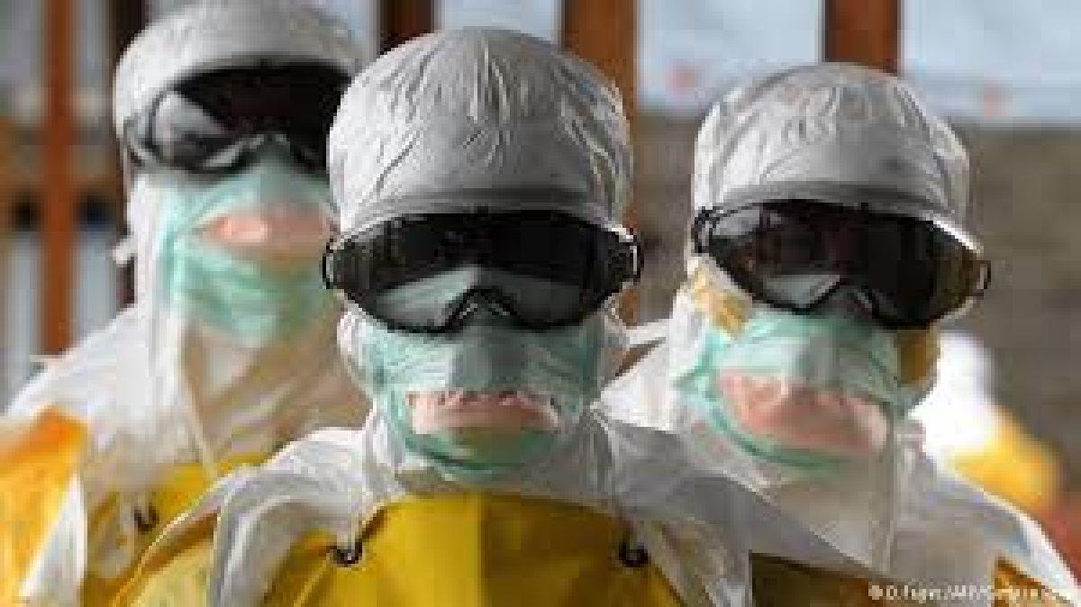 Ebola : comment se protéger du virus ?