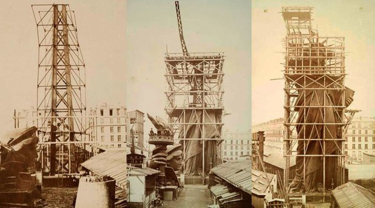 construction_017