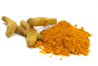 Turmeric: a natural antidepressant that is as powerful and without side effects!