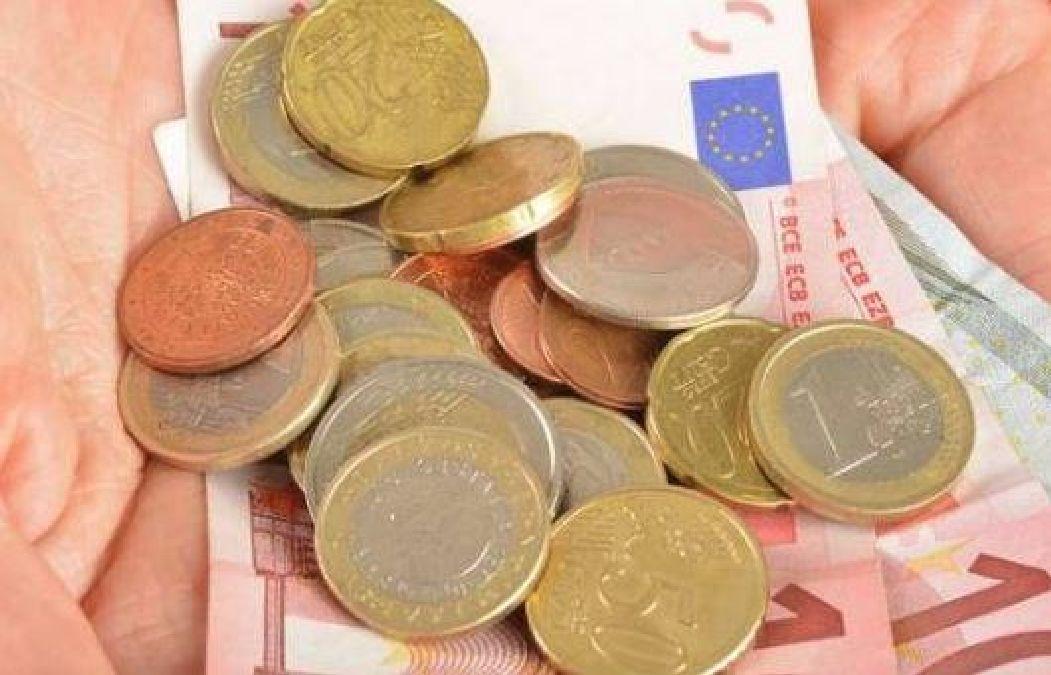 Une Astuce pour Économiser 1378 Euro en 52 Semaines !