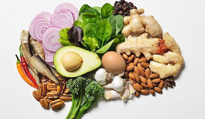 4 nutriments bénéfiques en cas de dépression