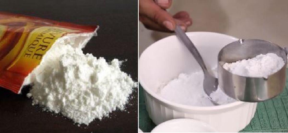 Connaissez vous la diff rence entre la levure chimique et - Difference entre cristaux de soude et bicarbonate de soude ...