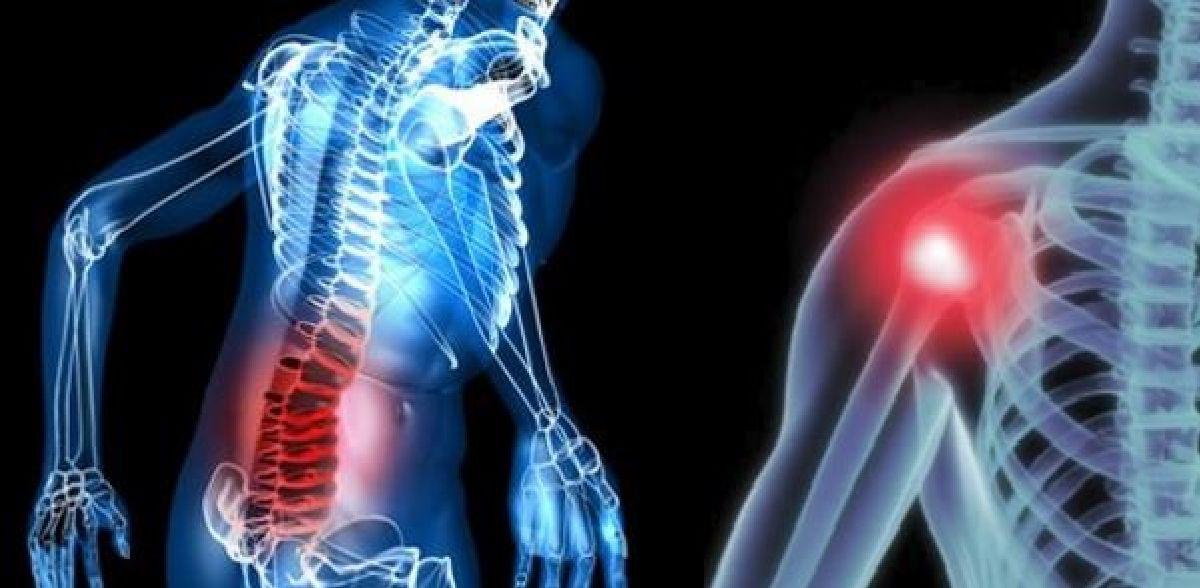 La duloxétine et le milnacipran pourraient aider à traiter les symptômes de la fibromyalgie
