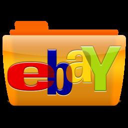 Un bout de carton atteint les 150 000 euros sur eBay !