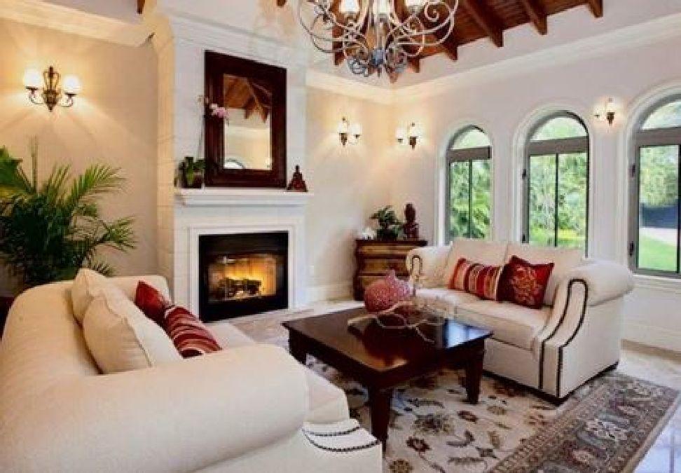 purifiez votre maison des mauvaises ondes et chassez les nergies n gatives avec juste un verre. Black Bedroom Furniture Sets. Home Design Ideas