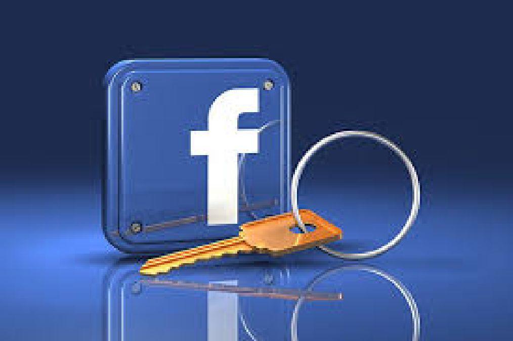 Facebook : bientôt des spots publicitaires de 15 secondes en lecture automatiques