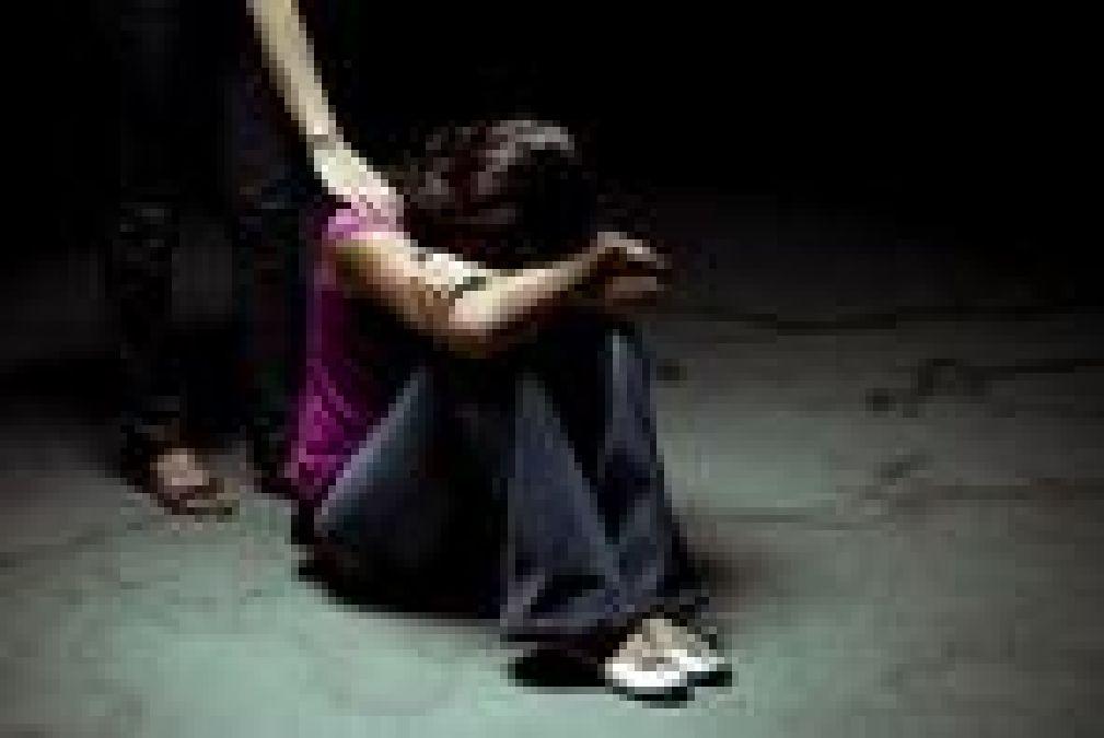 7 attitudes par lesquelles un homme pourrait blesser sa femme sans même s'en rendre compte