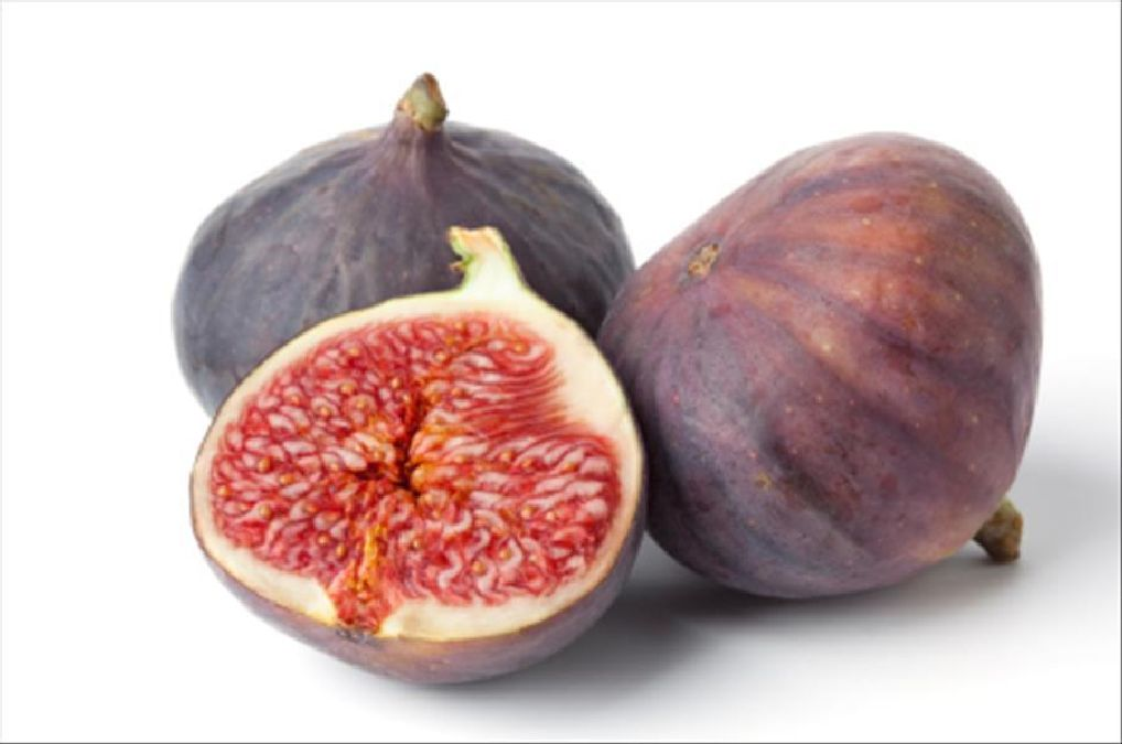 Why is it good to eat figs? Discover the incredible effects.