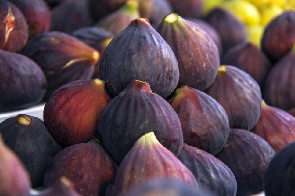 7 raisons pour lesquelles vous devriez manger des figues chaque jour