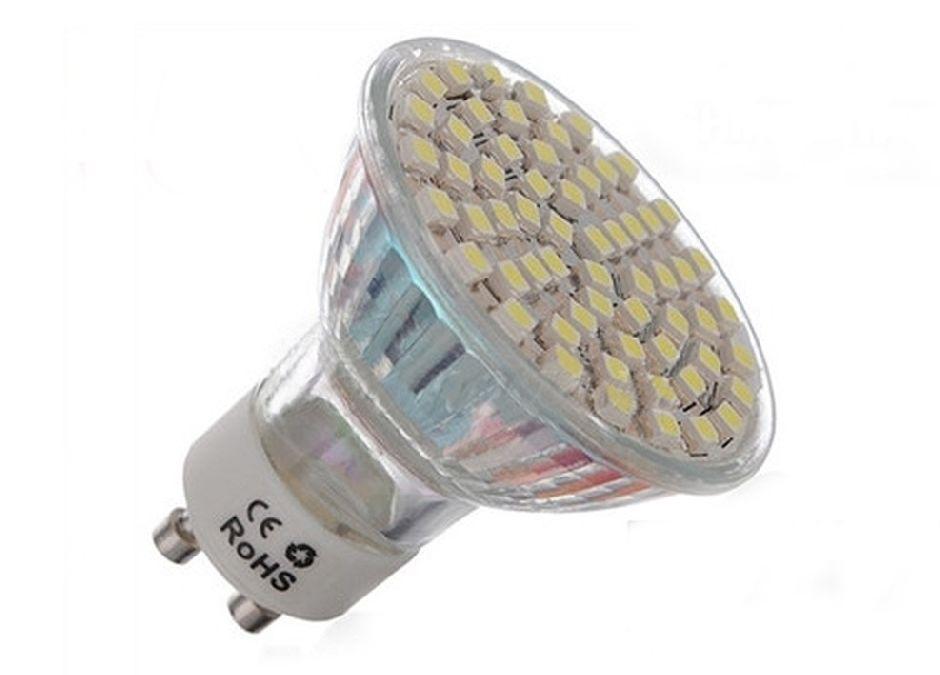 5 choses que les électriciens ne veulent pas que vous sachiez sur les lampes LED