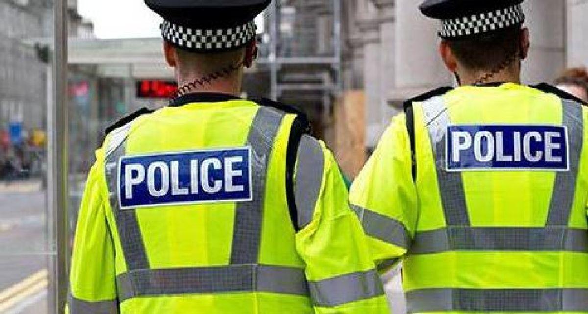La Police lance un avertissement à la population!