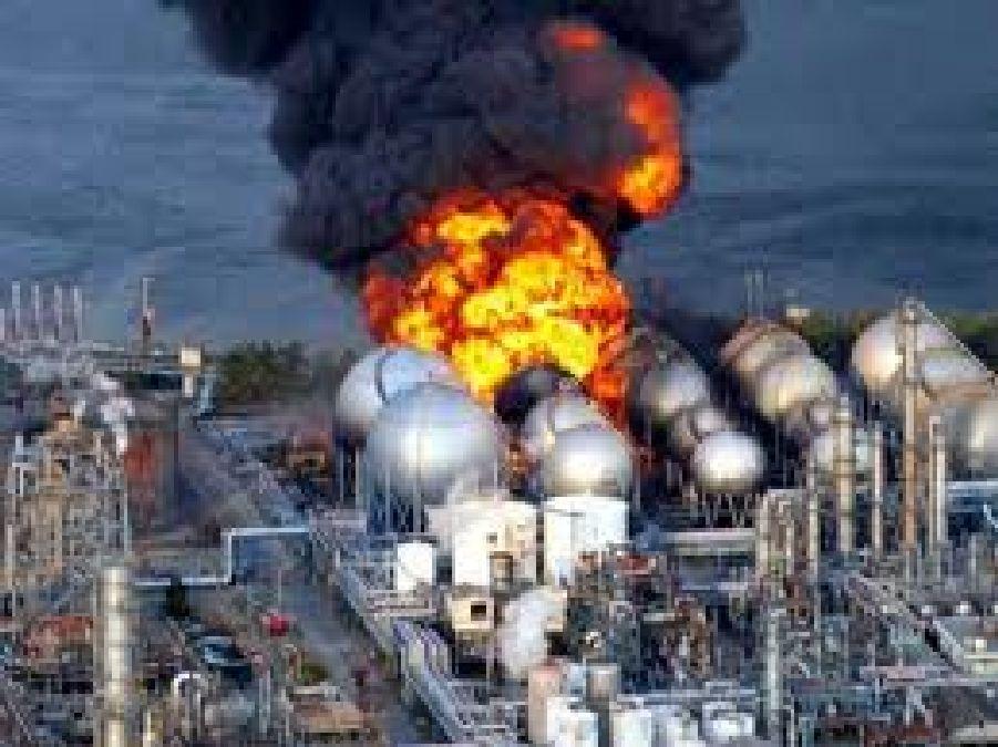 Fukushima : « Situation d'urgence » décrétée