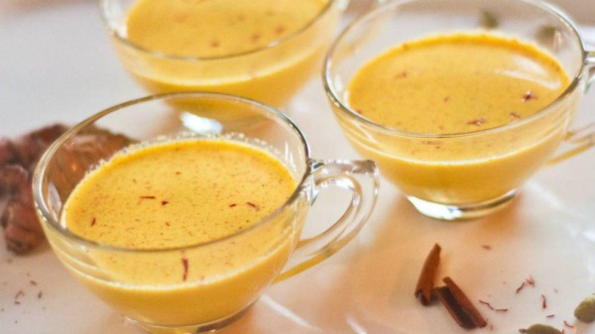 Le miel doré, le remède à tout !