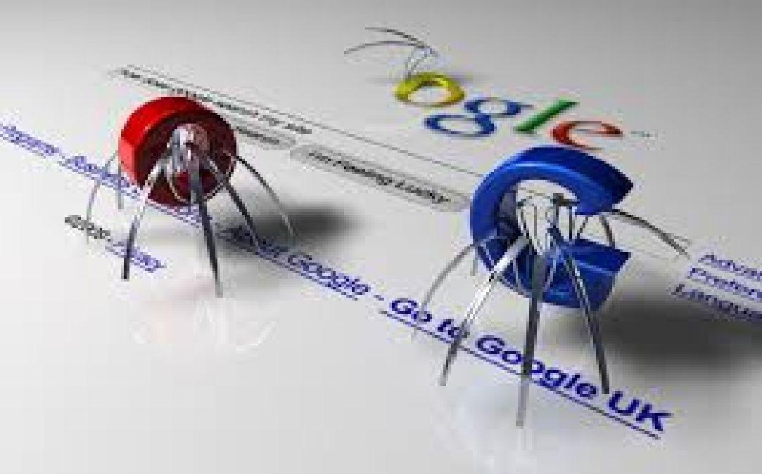 Top 10 des recherches les plus populaires sur Google en 2014