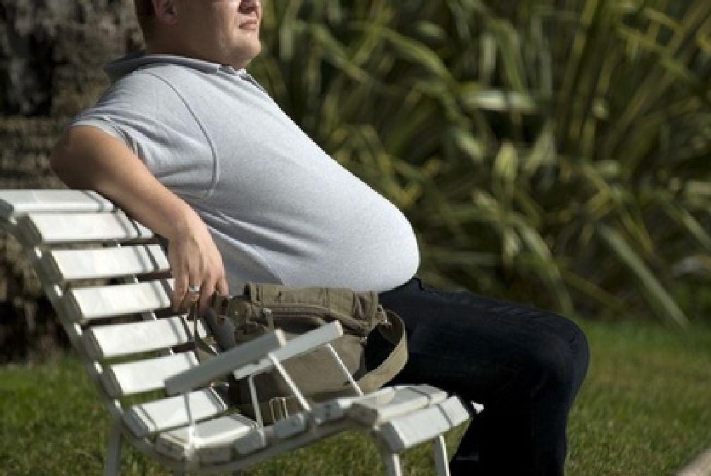 Top 5 des aliments qui font fondre la graisse abdominale