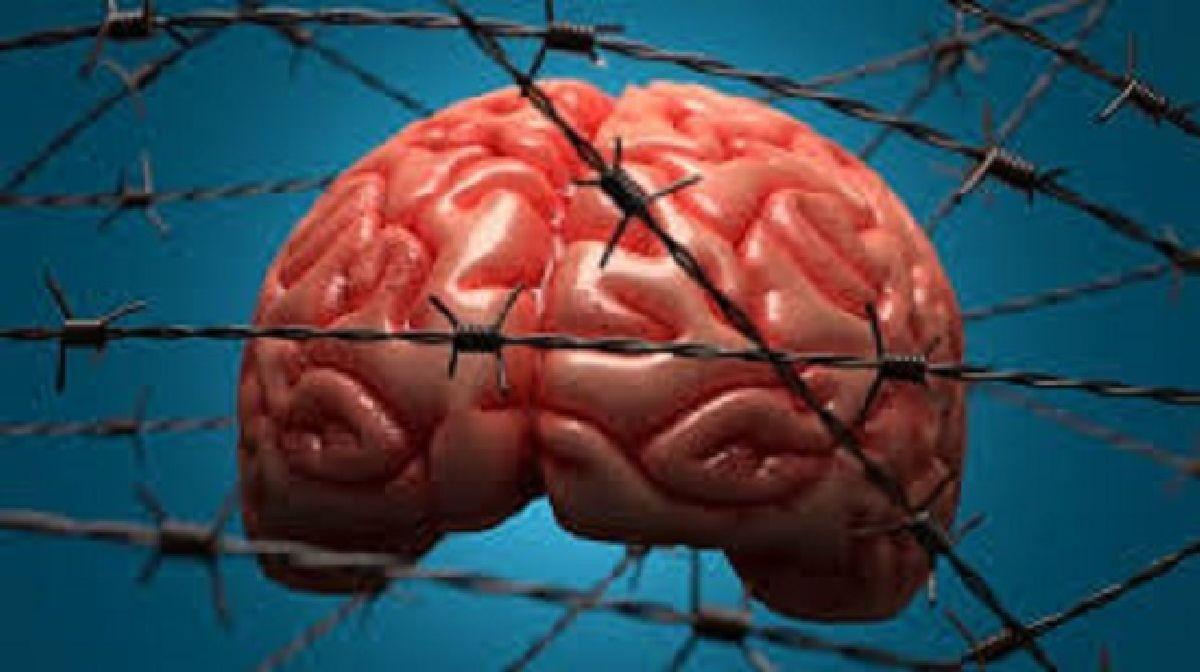 7 mauvaises habitudes nocives pour votre cerveau